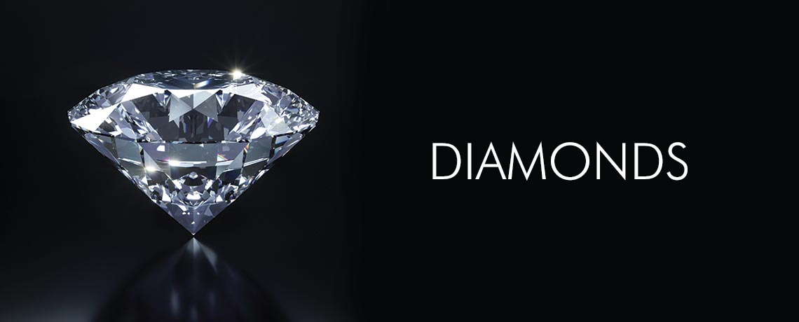 Dawson's Fine Jewelry's Diamond Sale